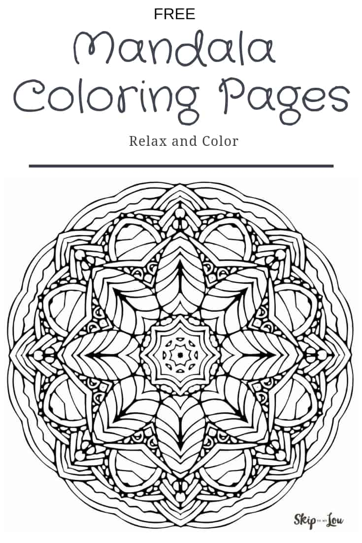 Coloring Pages For Teenagers Skip To My Lou