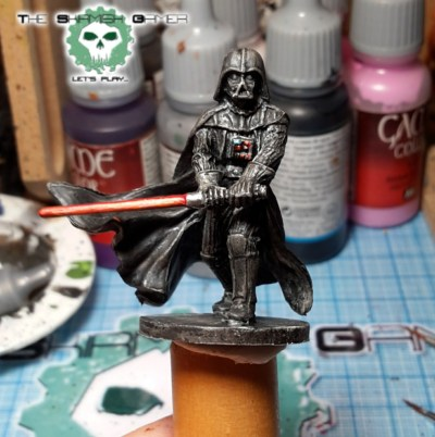 Darthpaint5.jpg
