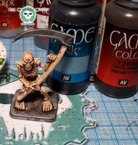 Skelett5