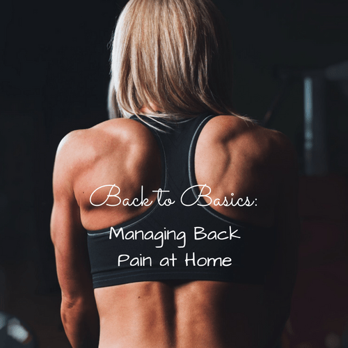 managing-back-pain-home