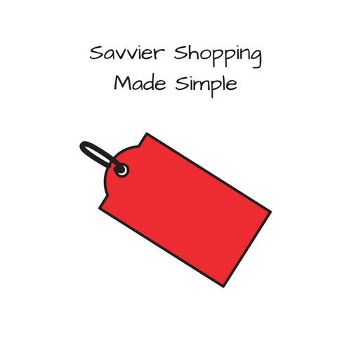 savvier-shopping-made-simple-2