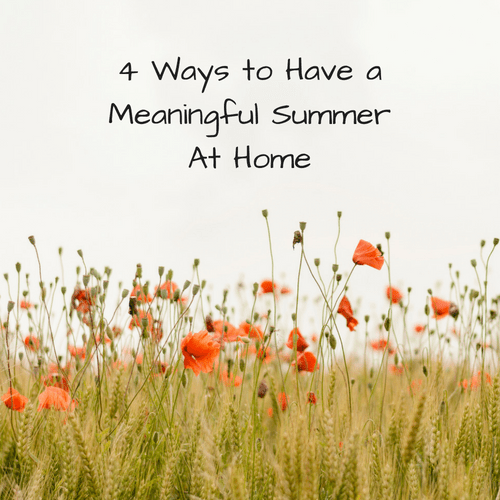 meaningful-summer-home