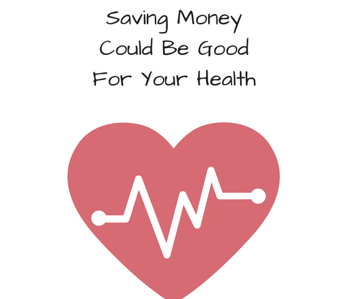 saving-money-good-health