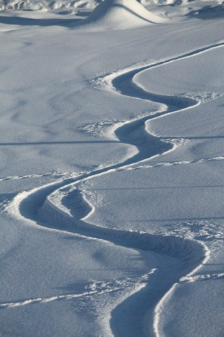 snow-lane-400