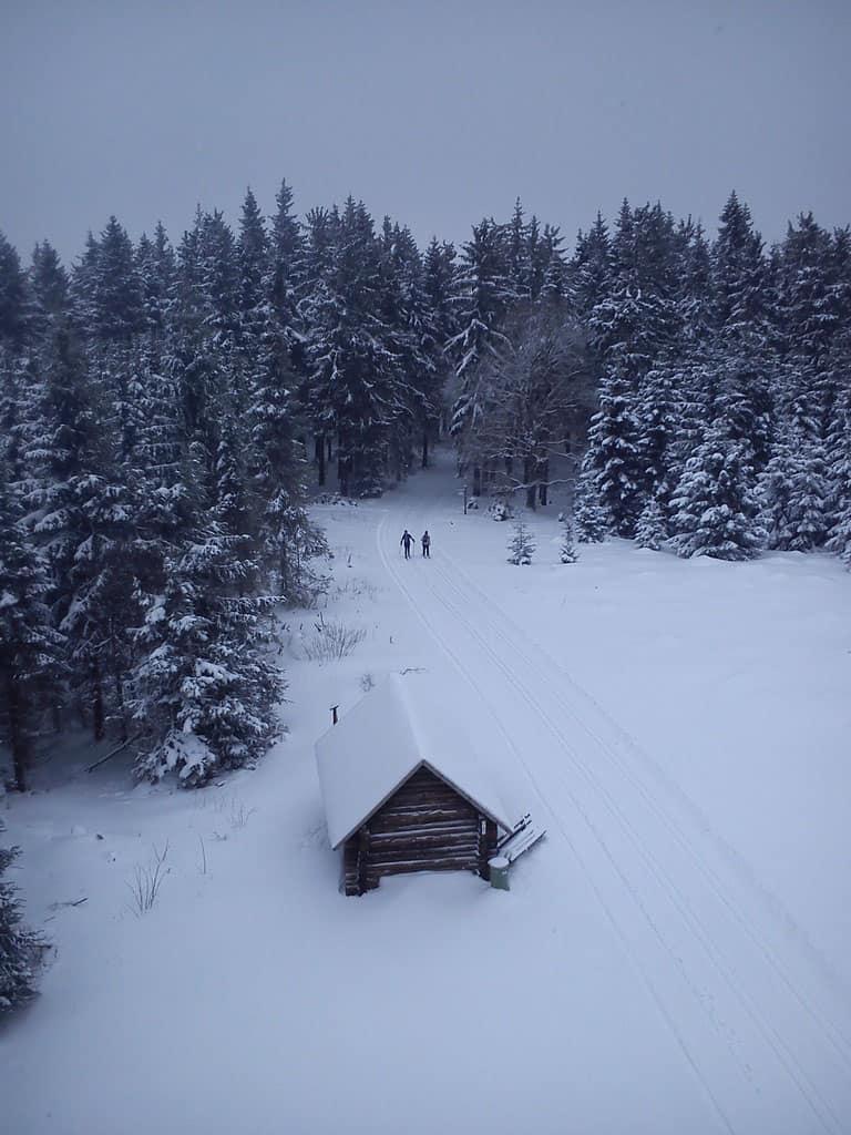 skifahren-lernen-in-winterberg-züschen