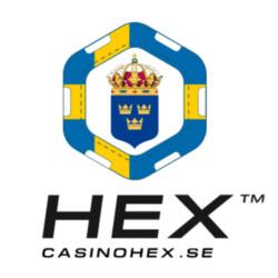svenskt mobilcasino - casinohex.se