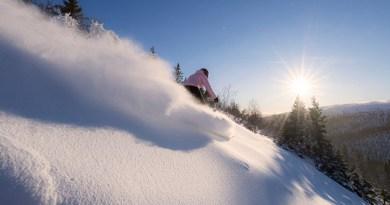 SkiStar åbner alle destinationer inden jul