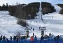 Stærkt år for de svenske skianlæg