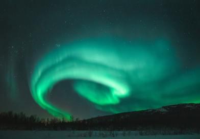 Suppler din skirejse med disse oplevelser i Sverige