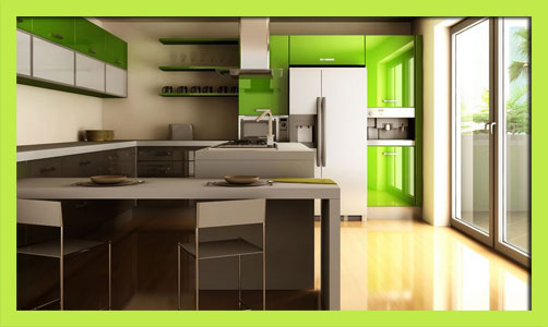 kitchen trends superior kitchens and more