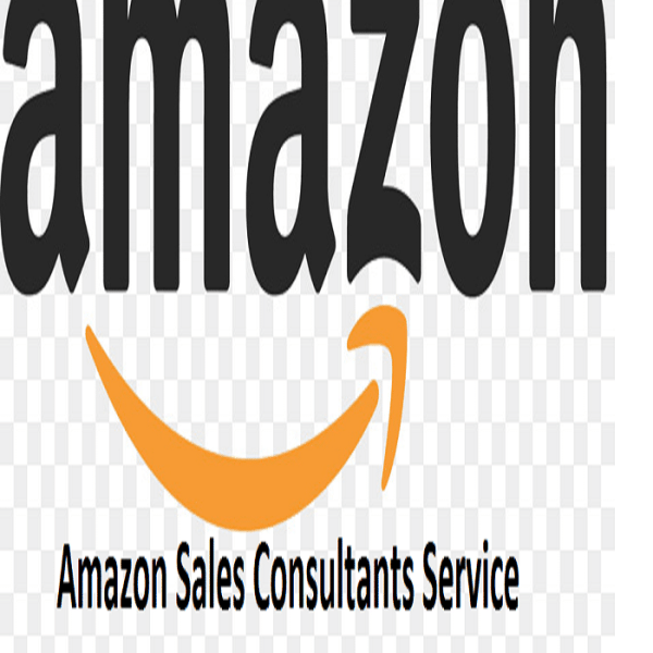 Amazon Sales Consultants Service