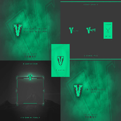 Twitch Package