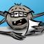 Spiderfan:)