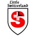 Little Switz