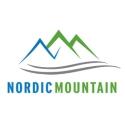 nordicmoutainlogo