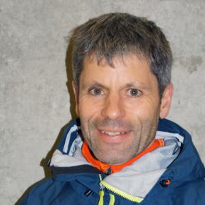 Dietmar Blersch