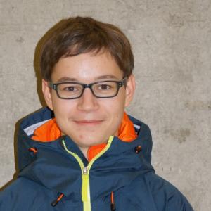 Matthias Fensterle