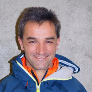 Peter Zoll