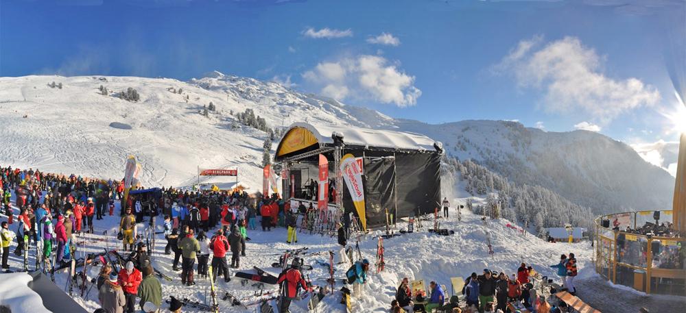 3169_skiopening_hochzeiger