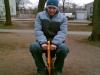 dorostenci-velenice-2007
