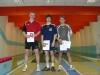 kraj-2008-juniori