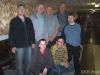 prelouc-2006