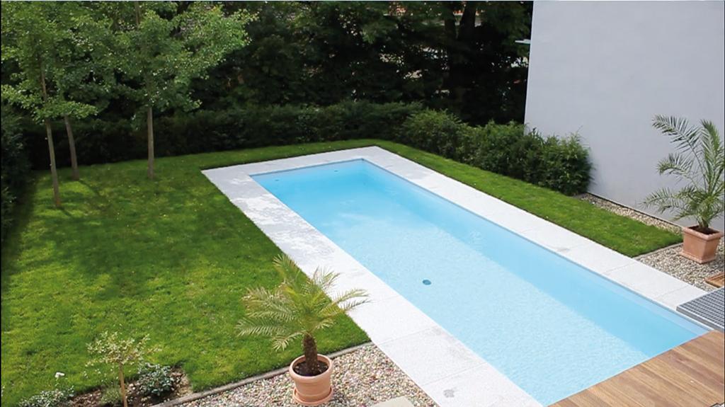 Sklarski Schwimmbad 1