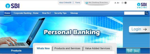 ,sbi-loan-apply-home-loan-online