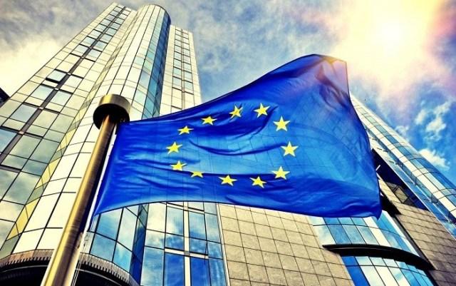 Картинки по запросу совет европы