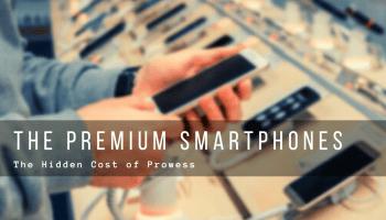 Blog Cover PremiumPhones