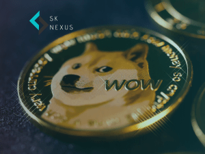 Read more about the article Is Dogecoin Here To Stay?