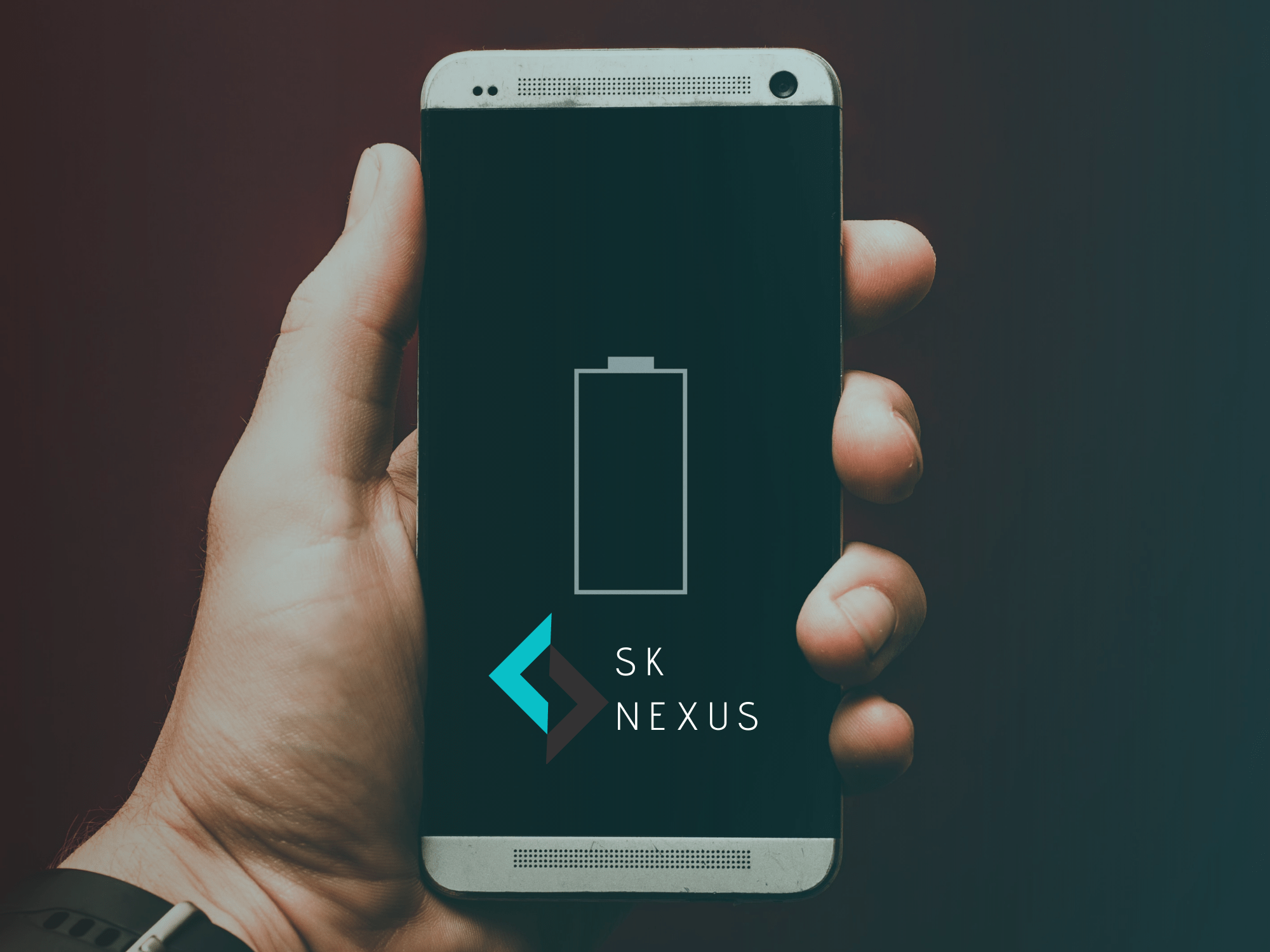 Read more about the article Why is My Battery Not Working?