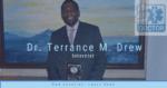 Dr. Terrance Drew