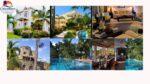 Chiverton Nevis Villa Rental