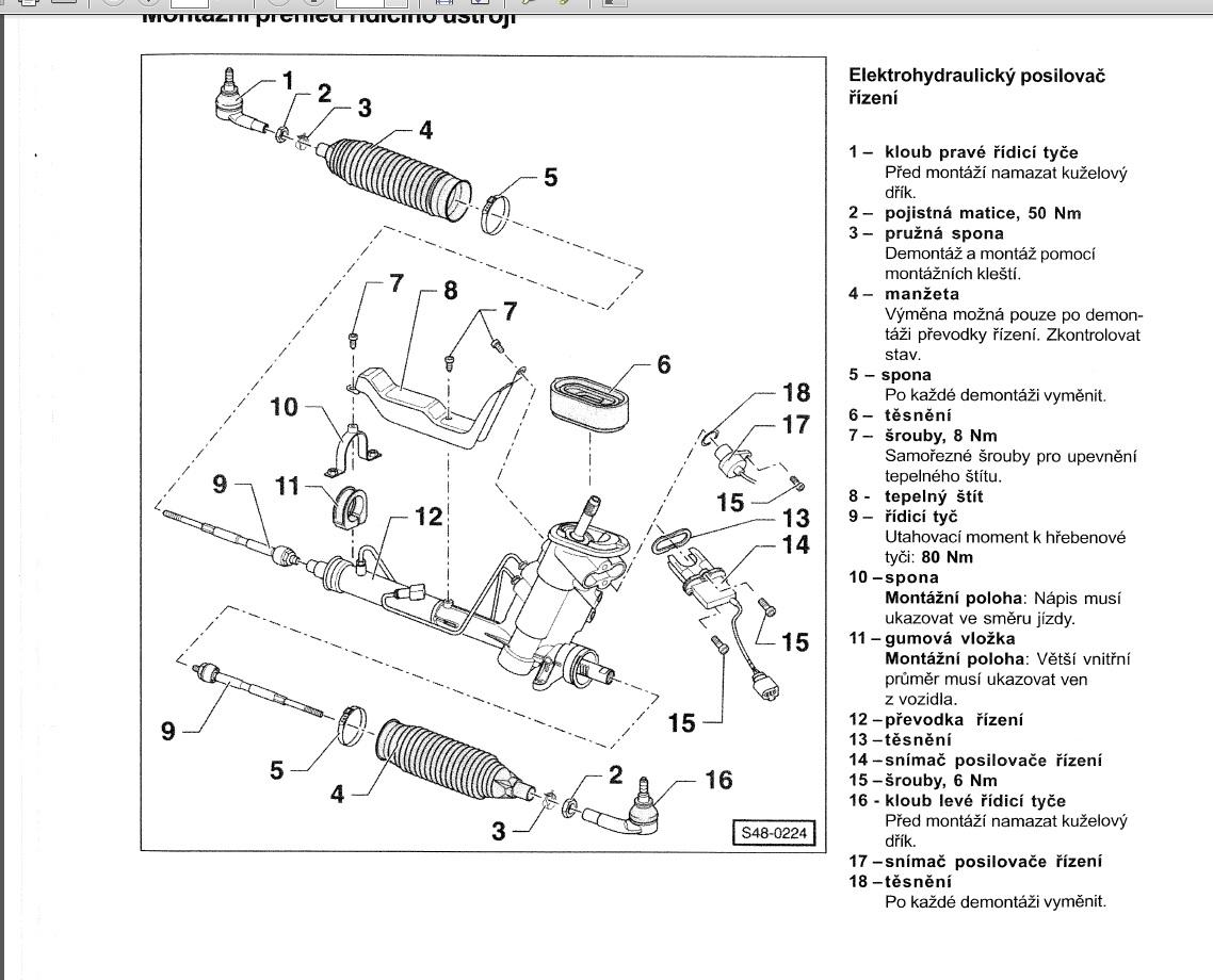 Peugeot 307 Fuse Box Layout Diagram
