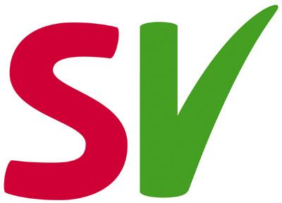 SVs  arbeidsprogram  2009  til  2013