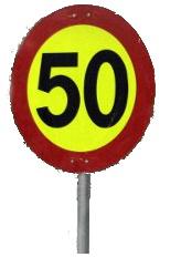 Irritasjon  i  50
