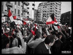 tahrir_egypt