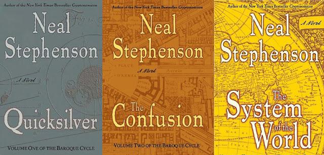 Dei  ti  beste  bøkene  om  sverd,  magi  og  politiske  intrigar.