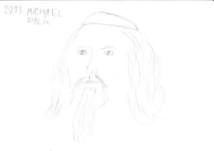 Michael Diblík