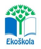 logo-ekoskola