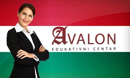 Kursevi madjarskog jezika