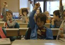 Tegenlicht (VPRO) over het Fins onderwijs