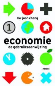 ha-joon-chang-economie-de-gebruiksaanwijzing
