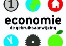 Economie, de gebruiksaanwijzing