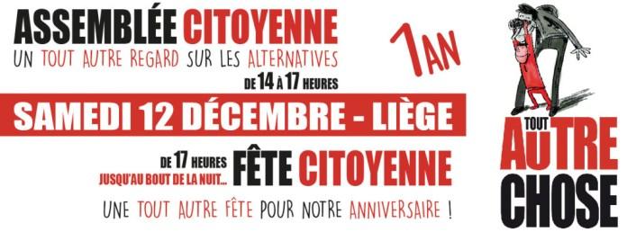 assemblee-et-fete-citoyenne-1024x379.jpg