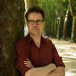 Wouter Hessels RITCS docent filmgeschiedenis