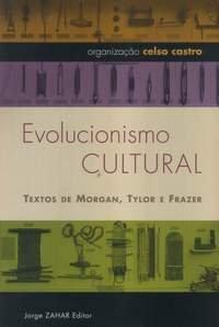https://i2.wp.com/www.skoob.com.br/img/livros_new/1/17181/EVOLUCIONISMO_CULTURAL_1236007912P.jpg