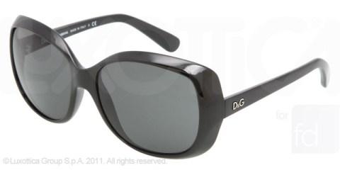 D&G DD8075