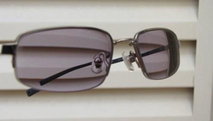 288d957e5c228 Googles4u  Óculos de grau Nike Flexon 4182 045 com lentes Essilor  Transitions 1.67- Parte